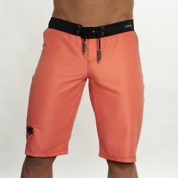 Man Physique short Peach Large