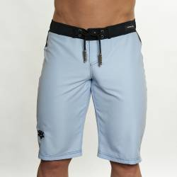 Man Physique short White Large